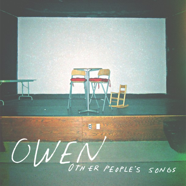 Owen-Other-Peoples-Songs