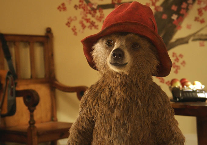 Paddington-Trailer-Ben-Whishaw