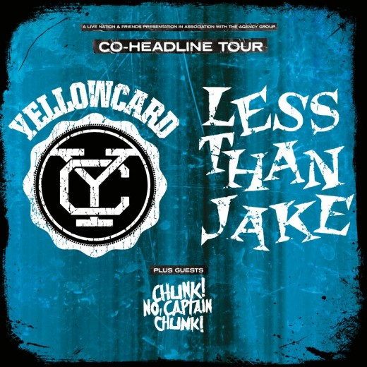 Yellowcard-Less-Than-Jake-UK-tour-2015-520x520