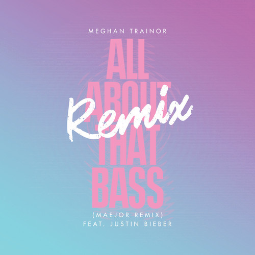 all-about-that-bass-remix-1