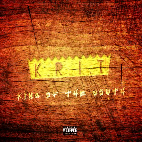big-krit-king-of-the-south
