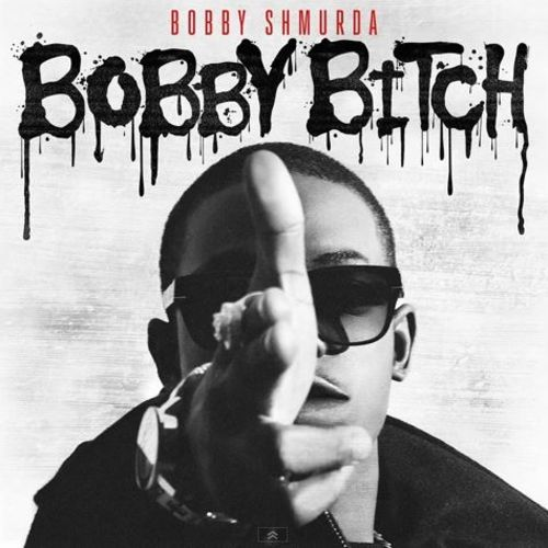 bobby-shmurda-bobby-bitch-mp3-download