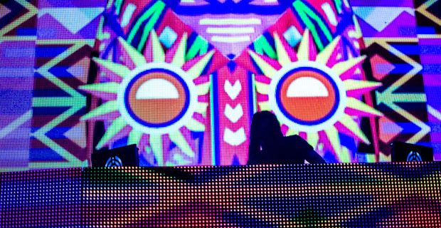 thumbBassnectar (D. SKANK PHOTOGRAPHY)-7