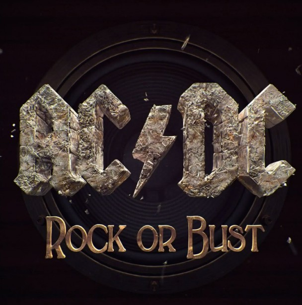 ACDC-Rock-Or-Bust-608x614