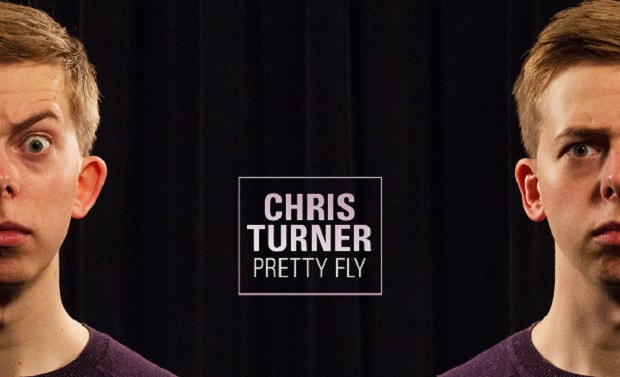 Chris-Turner-Pretty-Fly-FINAL
