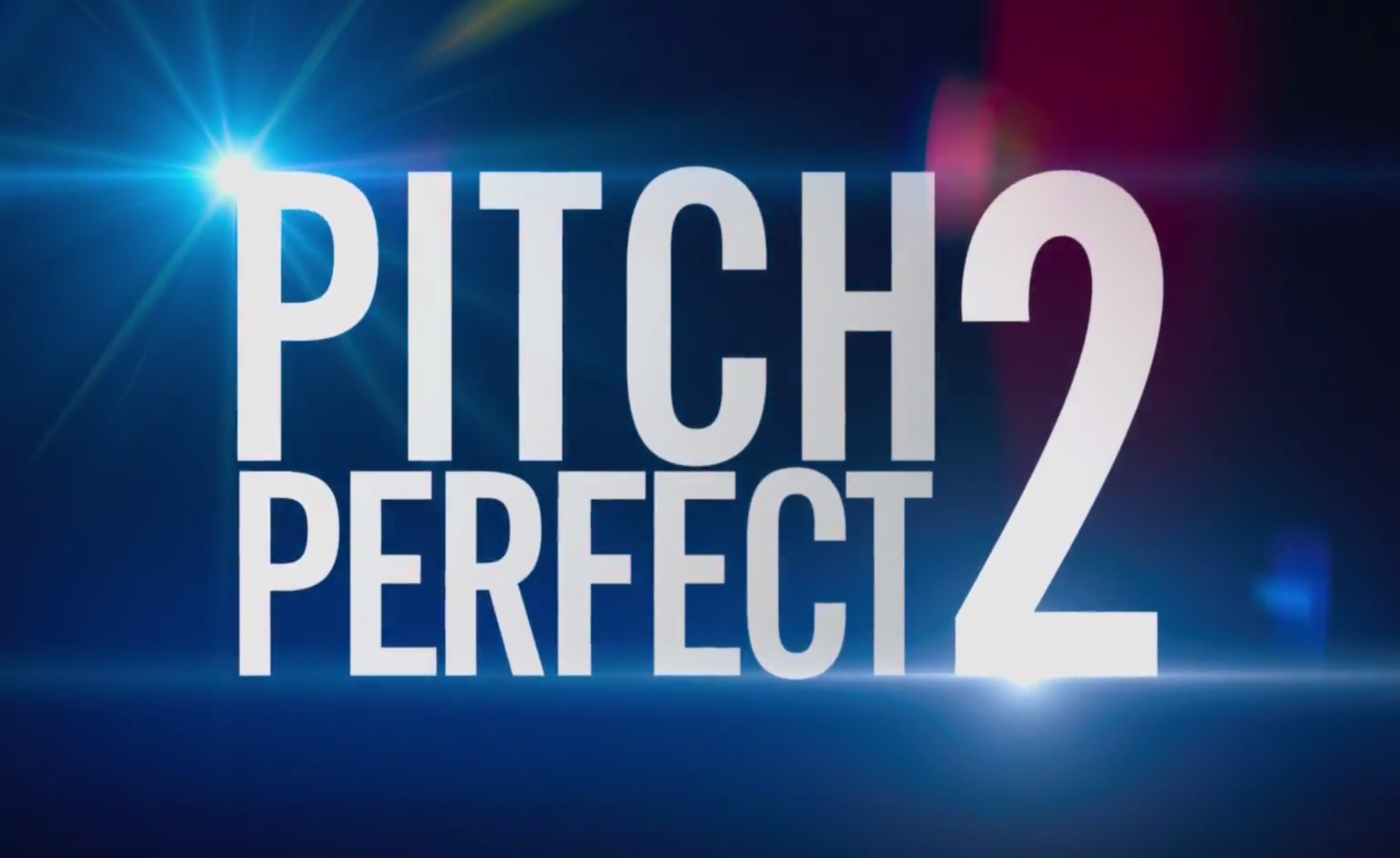 Pitch-Perfect-2-Logo-Trailer