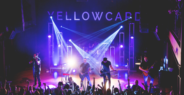 Yellowcard_Feature