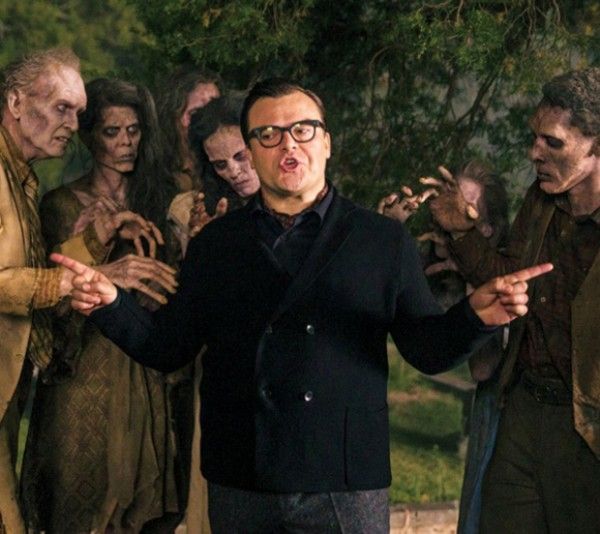 goosebumps-jack-black