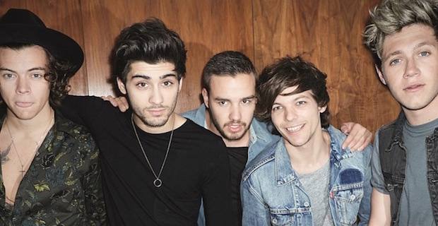 one-direction-four-album-2