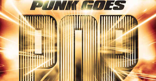 punk_goes_pop_6