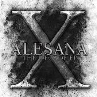Alesana - The Decade