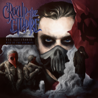 Crown The Empire - Resistance: Rise Of The Runaways