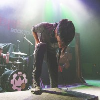 CrownTheEmpire_7360