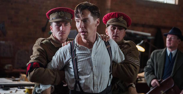 Imitation-Game-Review
