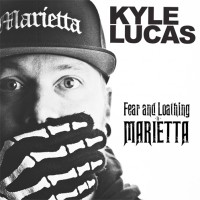 Kyle Lucas - Fear And Loathing In Marietta
