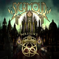 SycAmour - Indulgence: A Saga Of Lights