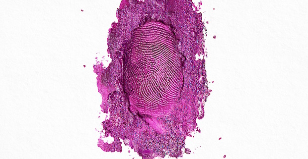 The-Pinkprint-Review