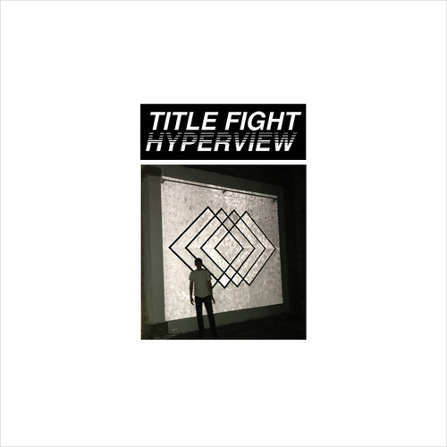 Titlefight Hyperview