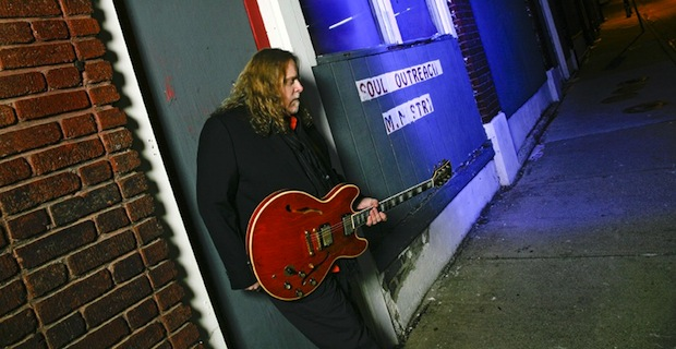 warren haynes 2014 interview gov't mule allman brothers