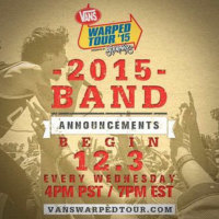 next-wednesday-at-this-time-the-first-2015-vanswarpedtour-bands-will-have-been-announced-get-ready