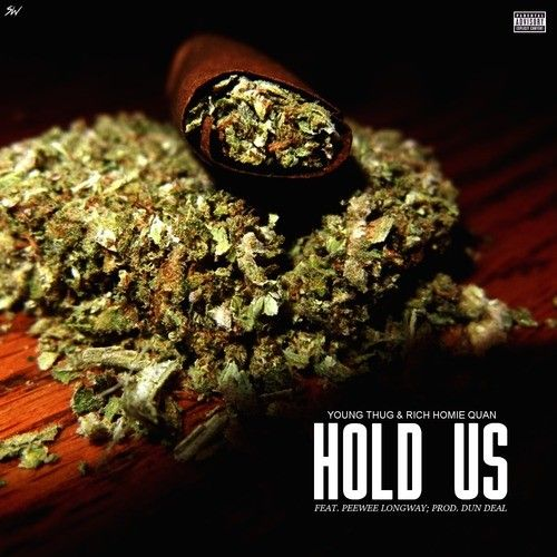 young-thug-hold-us-mp3-download