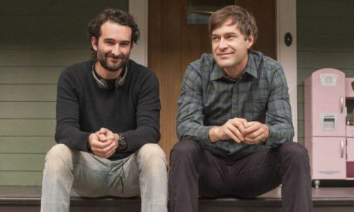 Duplass-brothers