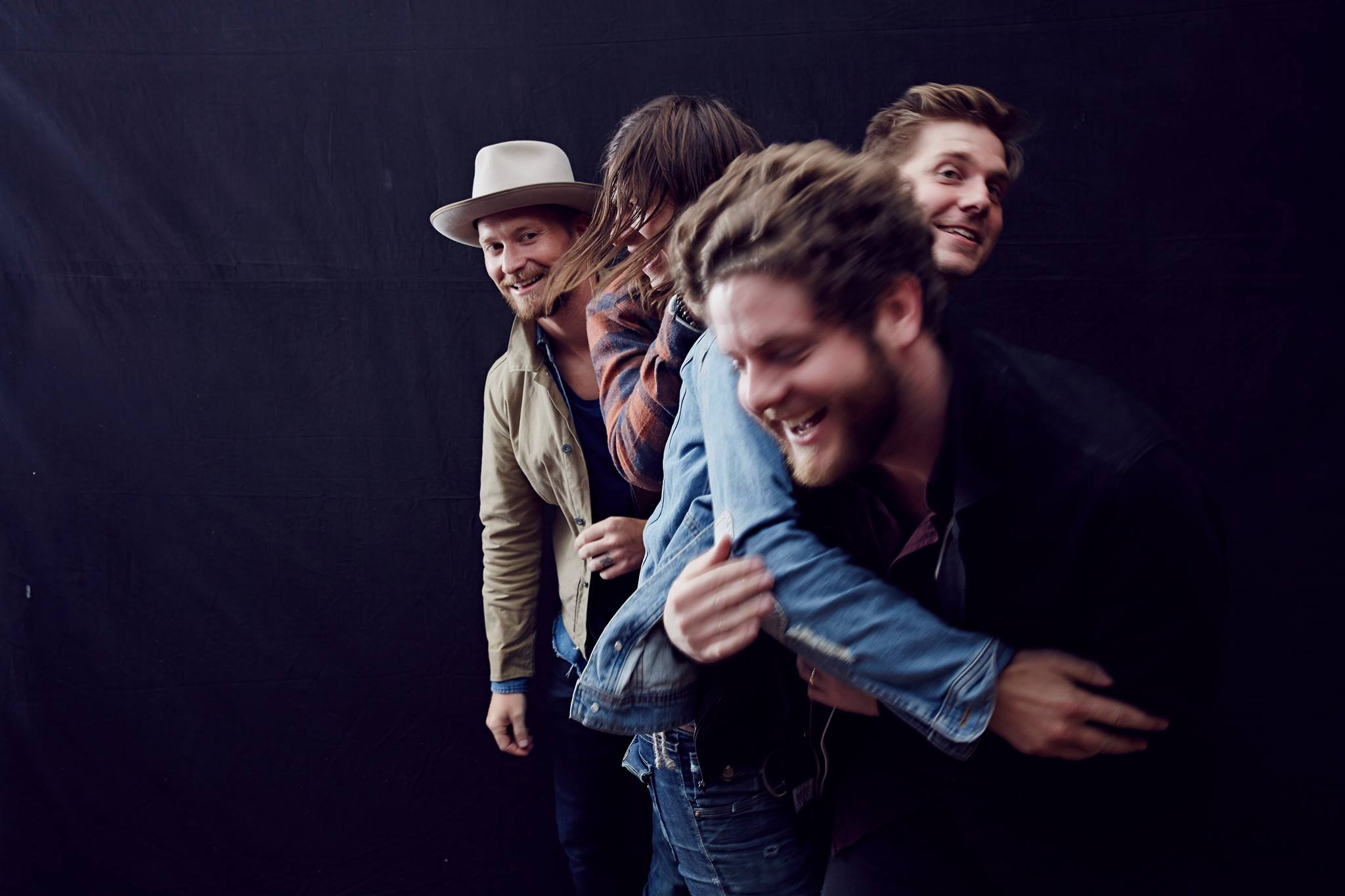 Needtobreathe-2015