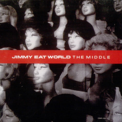 jimmy-eat-world-the-middle