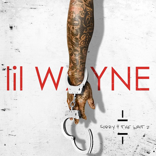lil-wayne-sorry-4-the-wait-2-mixtape-artwork