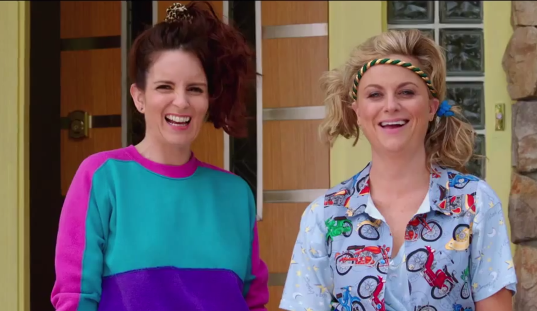 poehler-fey-sisters-movie-still-2015