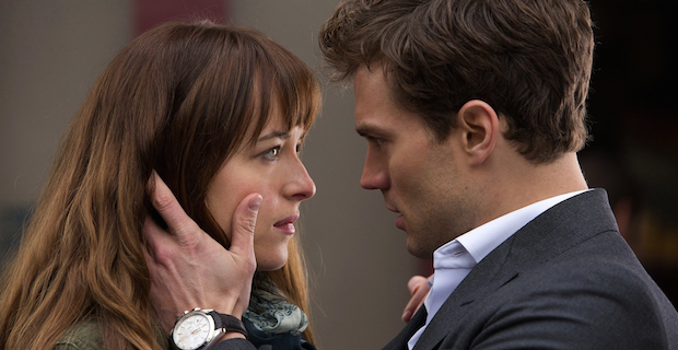 Fifty-Shades-Movie-Review