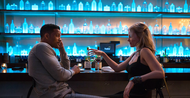 Focus-Movie-Review-Photo