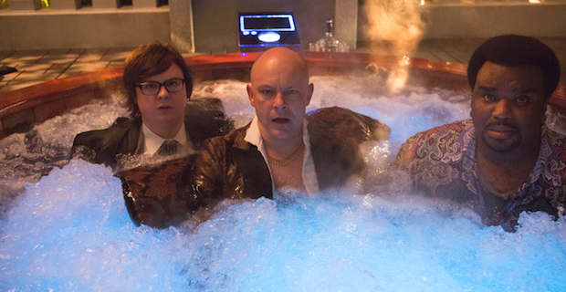 Hot-Tub-Time-Machine-2-Review