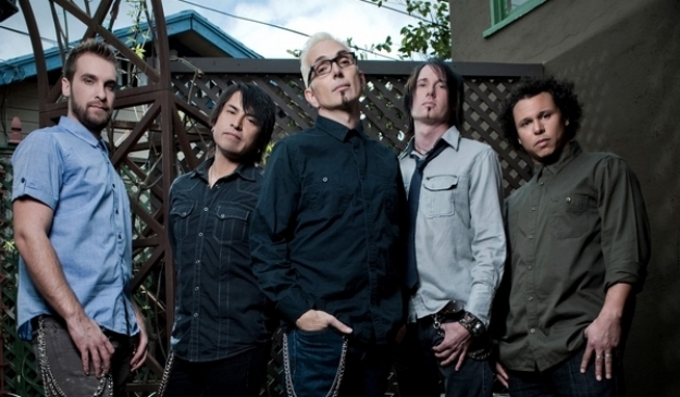 Everclear-2015