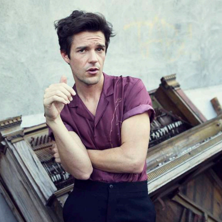 Can't deny my love | brandon flowers – download and listen to the.