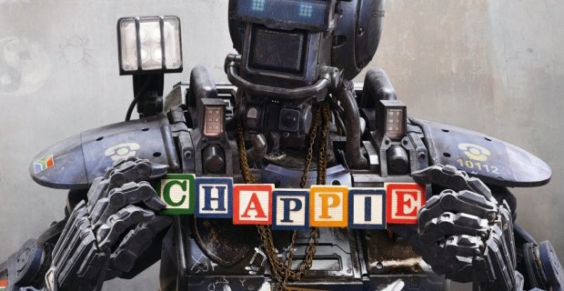 chappie_xlg-620x400