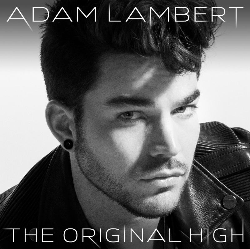 Adam-Lambert-The-Original-High-Cover