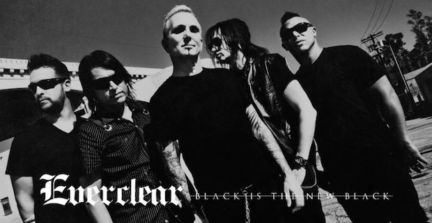 Everclear-2015-review