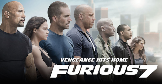 Furious-7-Review