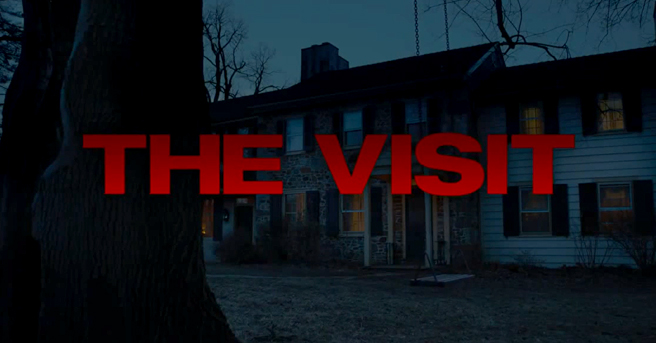 M-Night-The-Visit-Trailer