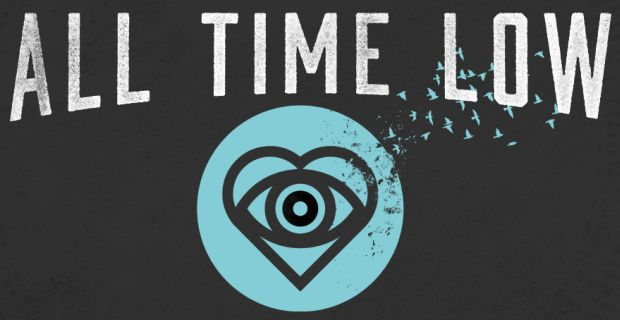 All Time Low Desktop Wallpaper | www.pixshark.com - Images ...