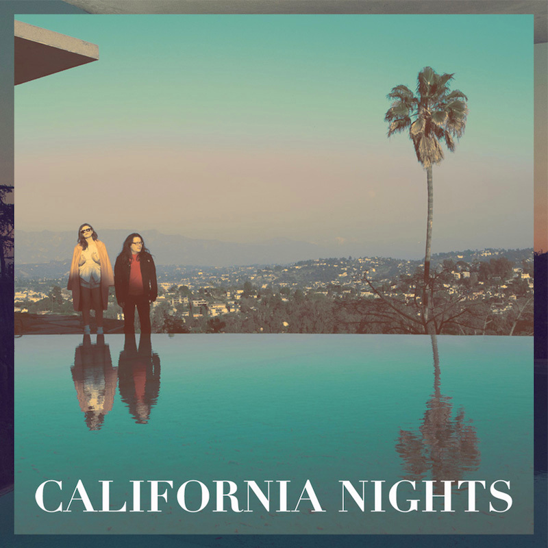 best-coast-california-nights