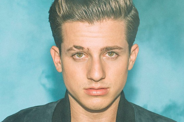 charlie-puth-wont-tell-a-soul
