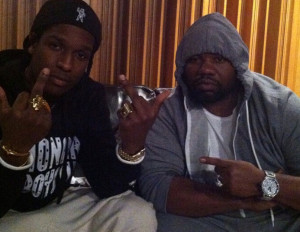 raekwon-asap-rocky-i-got-money