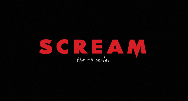 screamlogo