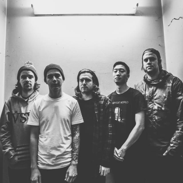 counterparts 2015 tragedy will find us