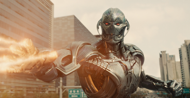 Age-of-Ultron-Review
