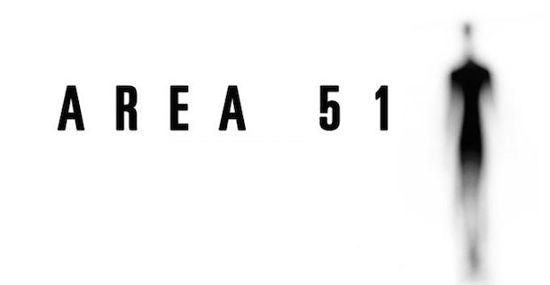 Area-51-Movie-Review