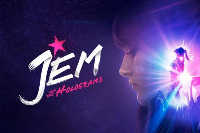 Jem-and-the-Holograms-trailer