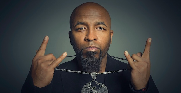tech n9ne 2015 collaborations eminem